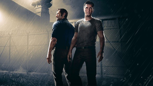 A Way Out Endings Guide | A Way Out Walkthrough Guide