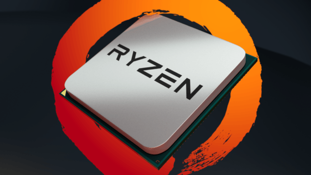 AMD Ryzen 7 2700X, AMD Spectre Exploits