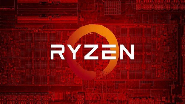 Top Of The Line AMD Ryzen 2700X Along With Other 2000 Series