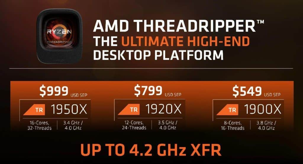 amd-ryzen-threadripper-1900x-23