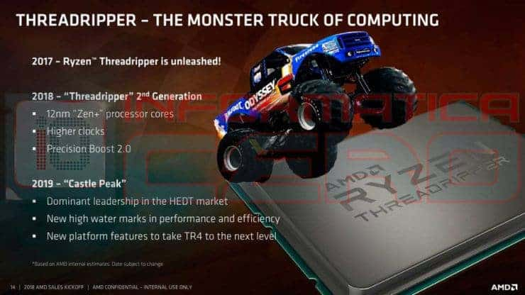 amd-ryzen-threadripper-2000-3000-series-hedt-cpus-740x416
