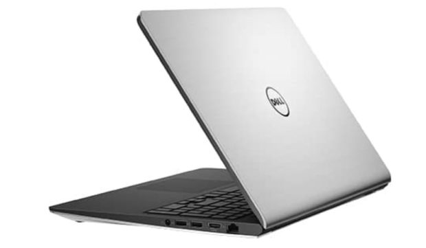 Inspiron 17 5000 Laptops