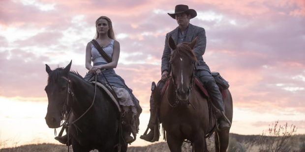 'Westworld' Is at War in Season 2 Trailer
