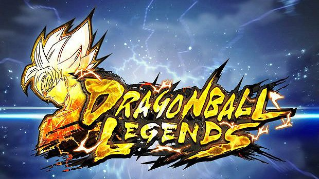 Bandai Namco Summons 3D Mobile Fighter Dragon Ball Legends