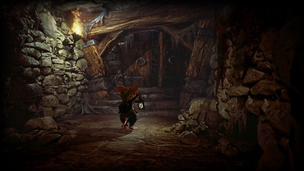 Ghost Of A Tale Costumes Guide
