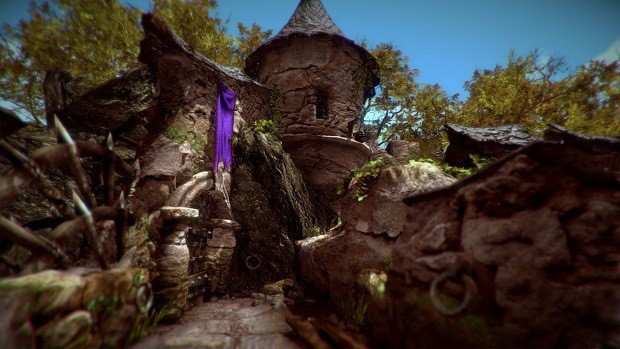 Ghost of a Tale Skappbeetle Guide
