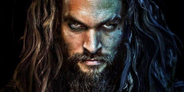 James Wan on Why There Is no AQUAMAN Trailer Yet