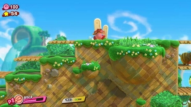 Kirby Star Allies Big Switch Guide – Unlock Dream Fortresses, Hidden Levels, Puzzle Solutions