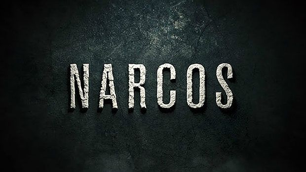 'Narcos' is getting a video-game adaptation
