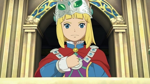 Ni No Kuni 2 Skirmishes Guide