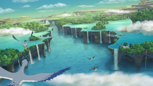 Where to Find All Ni No Kuni 2 Tainted Monsters Locations Guide