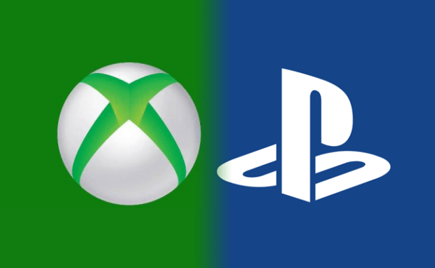 PlayStation 5 and Procedurally generated games