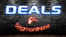 SN deals, Video Game deals