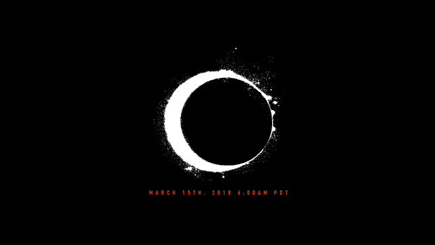 Shadow of the Tomb Raider video game release date & trailer leaked