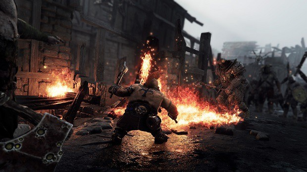 Warhammer: Vermintide 2 Bardin Slayer Guide – How To Play, Weapons, Talents (Beginners Guide)