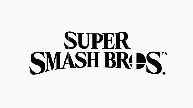 Nintendo Announces the Participants in the Super Smash Bros. Invitational 2018 Tournament