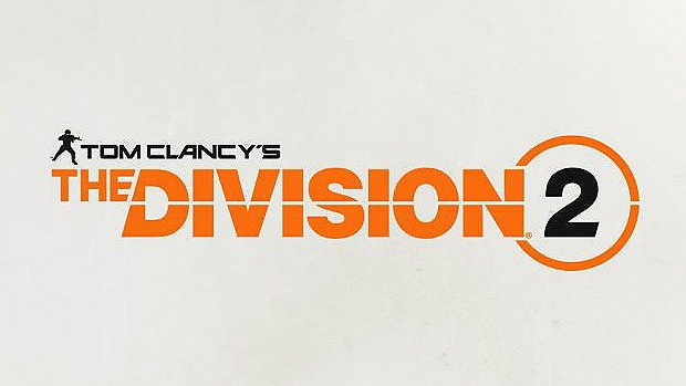 Ubisoft Announces Tom Clancy's The Division 2, More Info At E3 2018