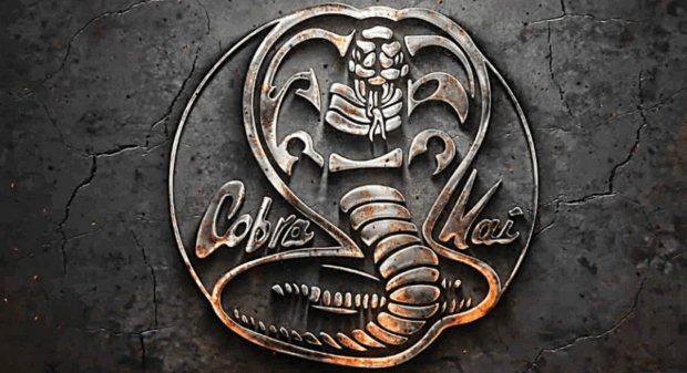The Karate Kid Saga Continues With Cobra Kai Trailer