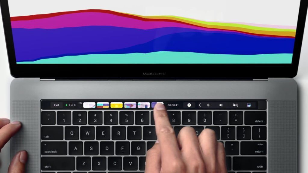 apple-macbook-pro-touch-bar-ad-014