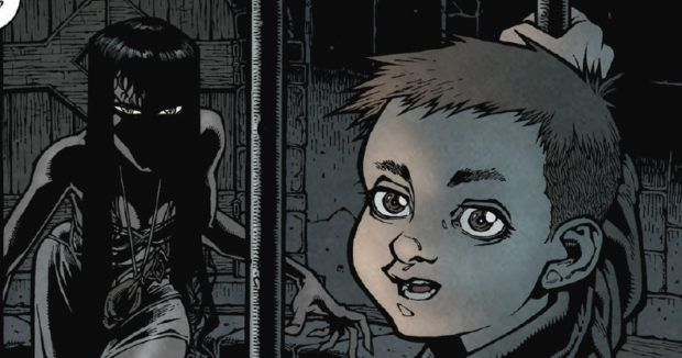 Hulu reportedly passes on long-awaited Locke & Key pilot