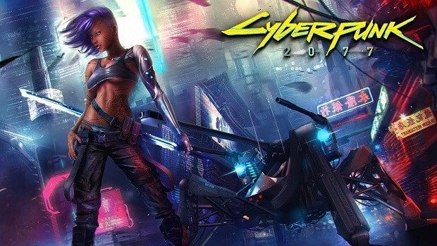 Cyberpunk 2077 Is Hiring A Combat Designer To Thrill And Excite Players
