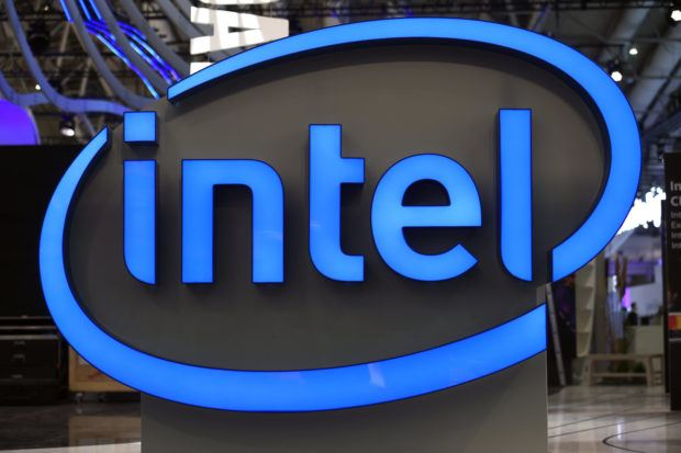 Bfsg LLC Grows Holdings in Intel Co