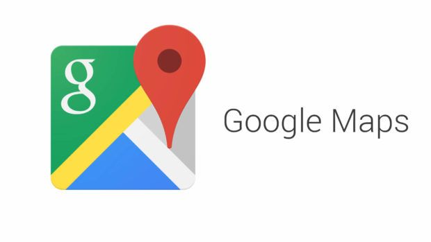 'Wheelchair Accessible' routes on Google Maps