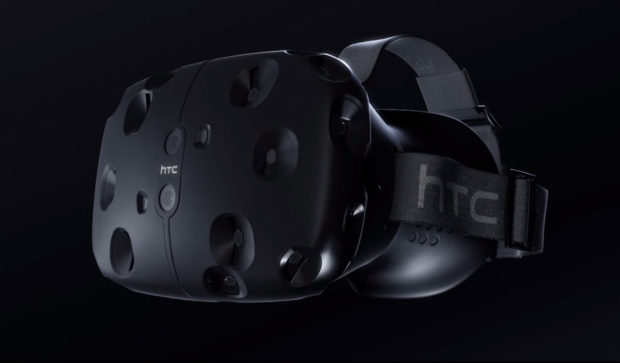 Valve launches VR resolution auto-optimization tool for SteamVR