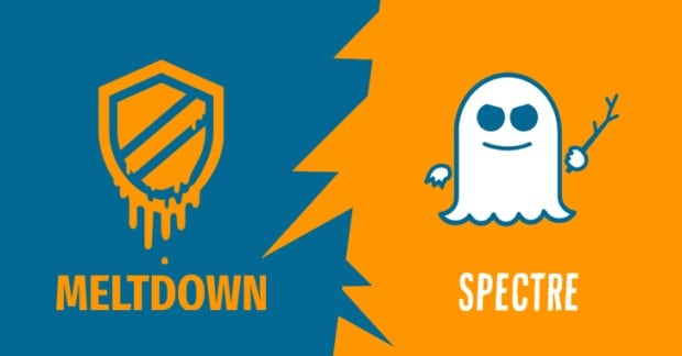 Microsoft Spectre And Meltdown Bounty Program, I8 new Spectre Variants for Intel Chips, Intel Spectre-NG Patches
