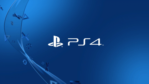 PS4 Firmware 5.50