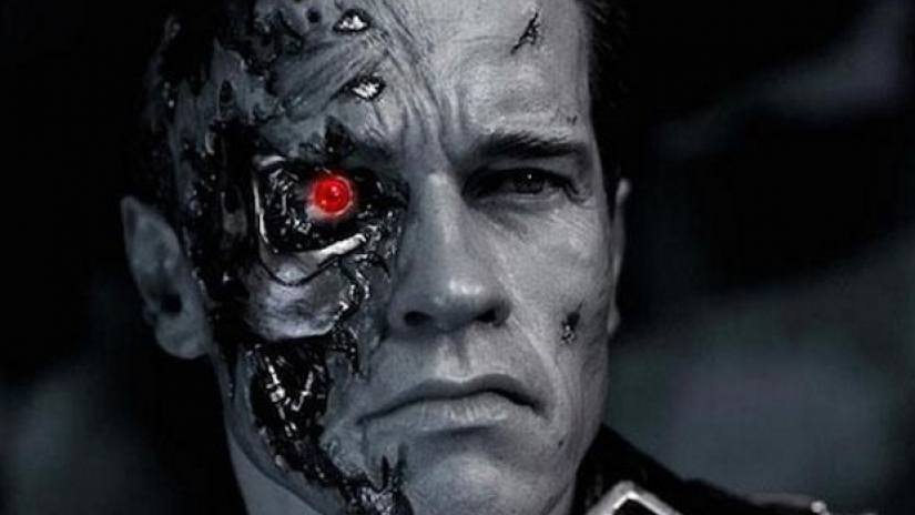 Terminator 6 Production Begins This Summer, the Terminator Confirms