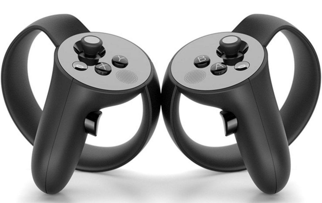 touch-controller-oculusrift-accessories-01