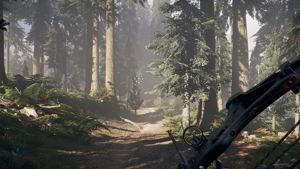 Far Cry 5 A Glimmer of Hope, The Resistance, Guns for Hire Walkthrough Guide