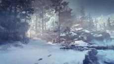 God of War Cliffs of the Raven Collectibles Locations Guide