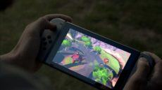 Is Handheld Gaming Dying?