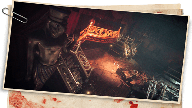 Call of Duty: WW2 Zombies Shadowed Throne Blitz Guide