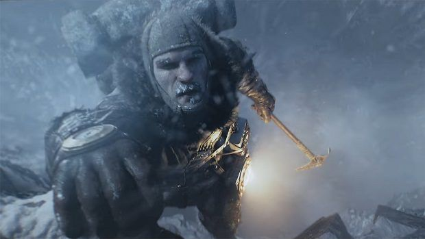 Frostpunk sells a massive 250K units in first 66 hours