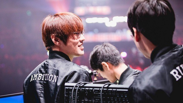 eSports College Scholarships And If They Really Matter – The Bigger Picture You're Not Seeing
