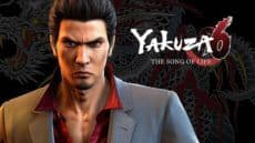 Yakuza 6 Disappearance, Blood Law, Father And Son, The Sleeping Giant, The Unforgiven Walkthrough Guide