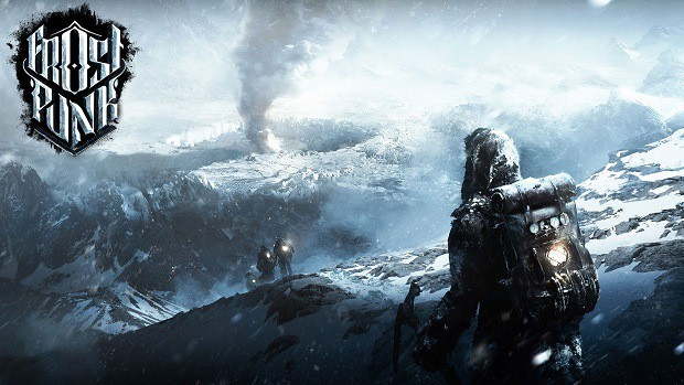 Frostpunk Resources Guide