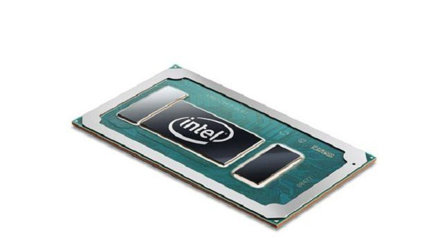 Intel Whiskey Lake Confirmed, Cannon Lake Coming In 2019 Due To Production Problems