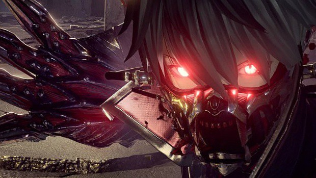 Code Vein Trailer multiplayer gameplay release date