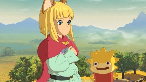 Ni No Kuni 2 Outfits Unlocks Guide