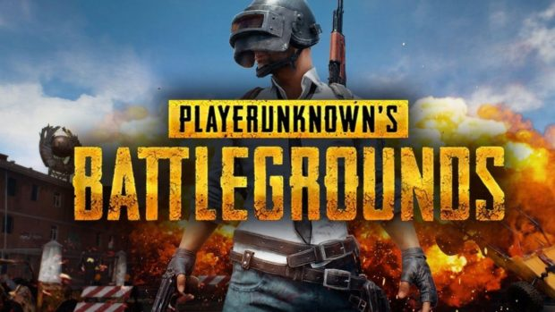 pubg xbox one latest update notes