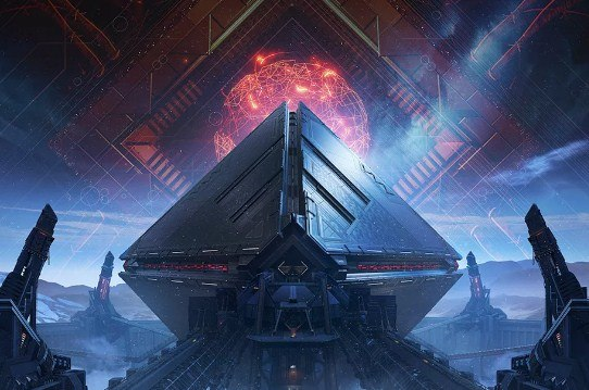 Destiny 2 Roadmap includes Warmind DL2 May release date news