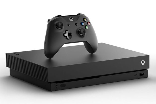 Next Xbox Reportedly in the Works, Potential Tech Details Revealed