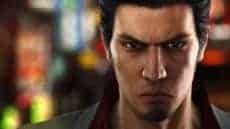 Yakuza 6 Safes And Keys Locations Guide | Yakuza 6 The Price of Freedom, Life Blooms Anew, Foreign Influence, Deception Walkthrough Guide