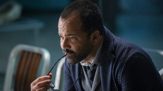 Westworld season two features several supersized episodes