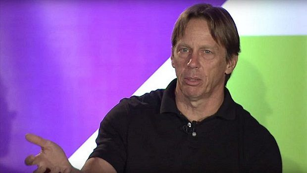 AMD CPU hero Jim Keller leaving Tesla to join Intel