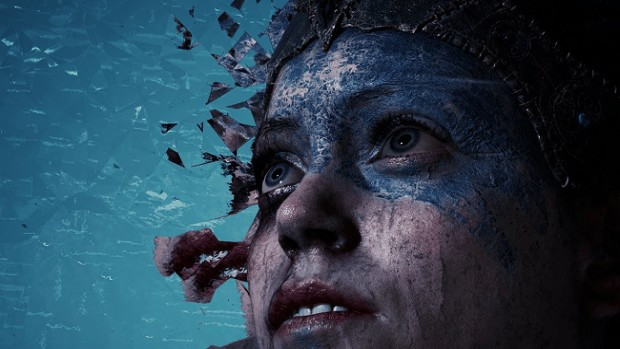 Hellblade: Senua's Sacrifice On Xbox One X Is Very Close To The PC Version At Max Settings